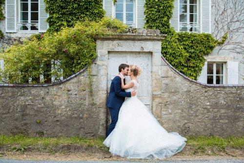 Photographe mariage - Nath Ziem Photos - photo 59