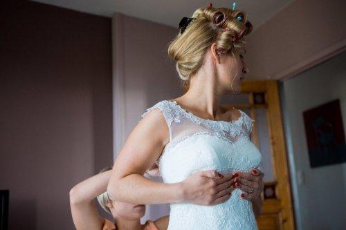 Photographe mariage - Nath Ziem Photos - photo 38