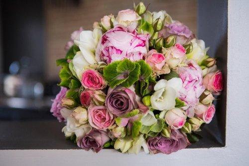 Photographe mariage - Nath Ziem Photos - photo 42