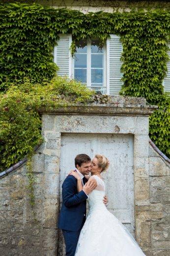 Photographe mariage - Nath Ziem Photos - photo 84