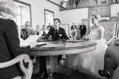 Photographe mariage - Nath Ziem Photos - photo 47