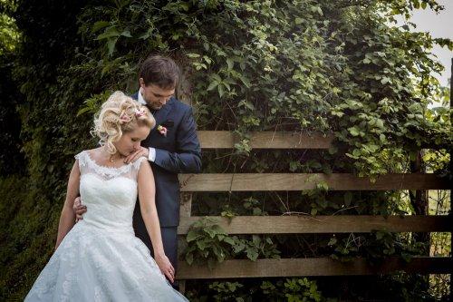 Photographe mariage - Nath Ziem Photos - photo 85