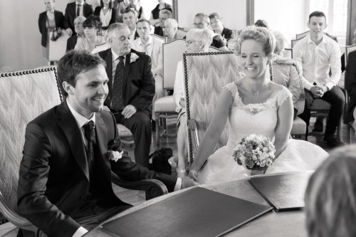 Photographe mariage - Nath Ziem Photos - photo 58