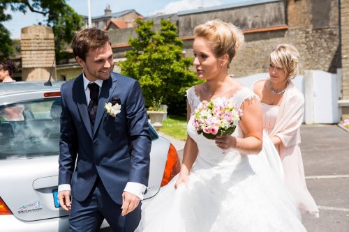 Photographe mariage - Nath Ziem Photos - photo 55