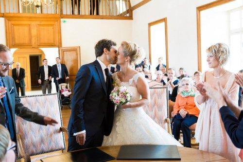 Photographe mariage - Nath Ziem Photos - photo 61