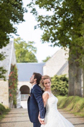 Photographe mariage - Nath Ziem Photos - photo 79