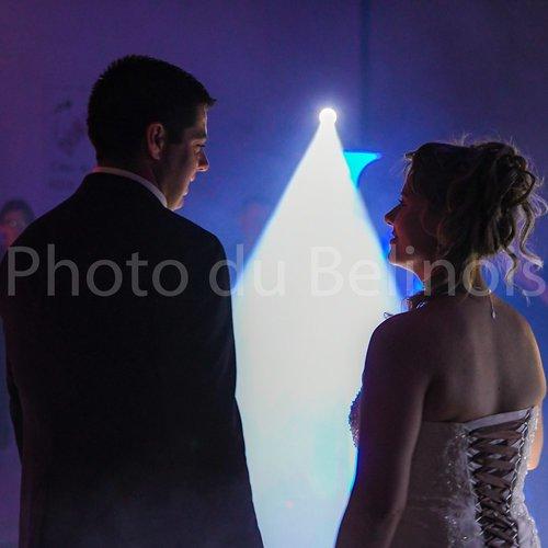 Photographe mariage - Photo du Belinois - photo 23