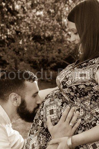 Photographe mariage - Photo du Belinois - photo 26