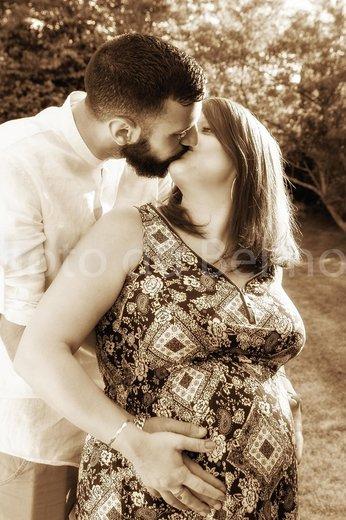 Photographe mariage - Photo du Belinois - photo 27