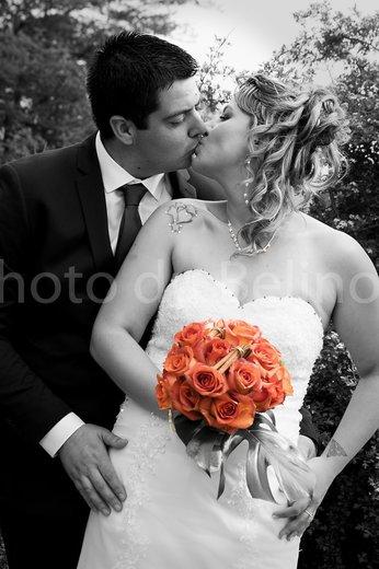 Photographe mariage - Photo du Belinois - photo 24
