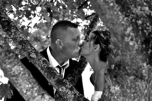 Photographe mariage - Tabard anthony  - photo 8