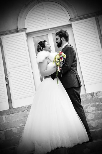 Photographe mariage - Tabard anthony  - photo 18