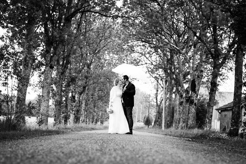 Photographe mariage - Tabard anthony  - photo 1