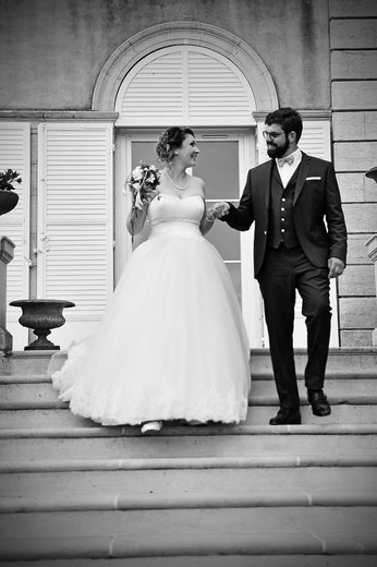 Photographe mariage - Tabard anthony  - photo 17
