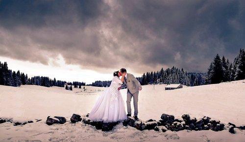 Photographe mariage - Tabard anthony  - photo 20
