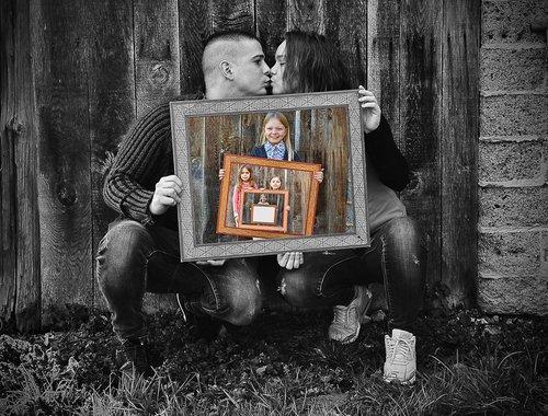 Photographe mariage - Tabard anthony  - photo 35