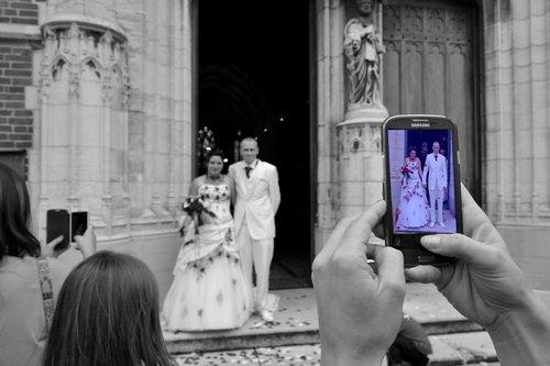 Photographe mariage - Tabard anthony  - photo 8