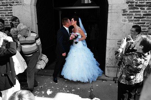 Photographe mariage - Tabard anthony  - photo 4
