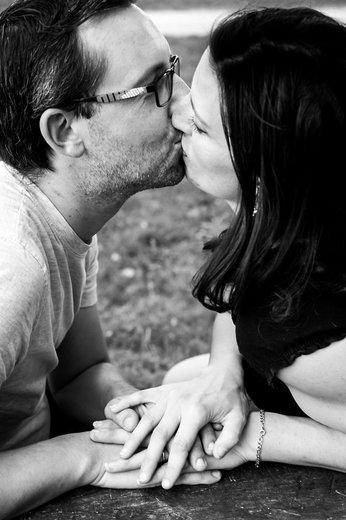 Photographe mariage - FRED SEITE PHOTOGRAPHIE - photo 57