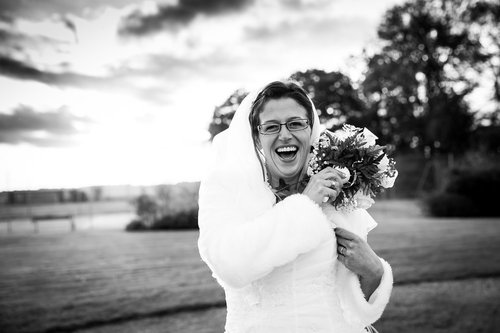 Photographe mariage - FRED SEITE PHOTOGRAPHIE - photo 52