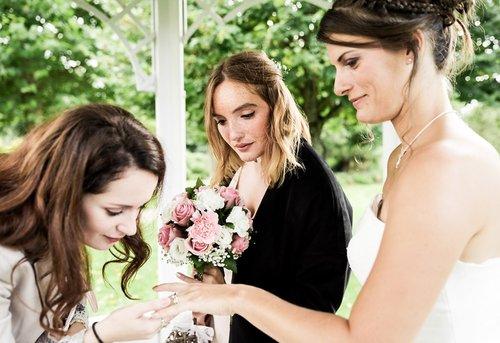 Photographe mariage - FRED SEITE PHOTOGRAPHIE - photo 61