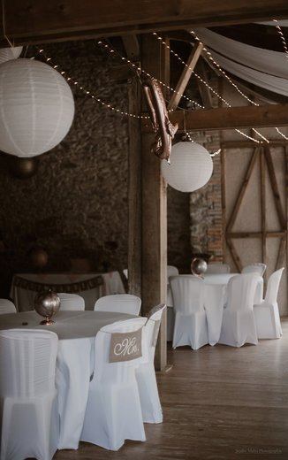 Photographe mariage - Givry Maryline - photo 40