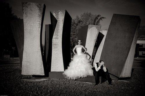 Photographe mariage - Patrick TREPAGNY - photo 63