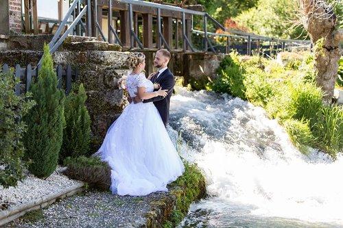 Photographe mariage - pellerin joris - photo 31