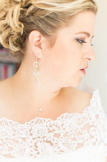 Photographe mariage - pellerin joris - photo 25