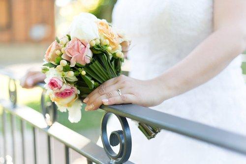 Photographe mariage - pellerin joris - photo 37