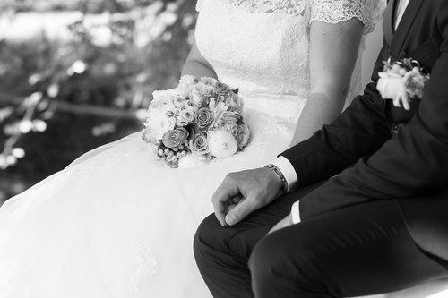Photographe mariage - pellerin joris - photo 32