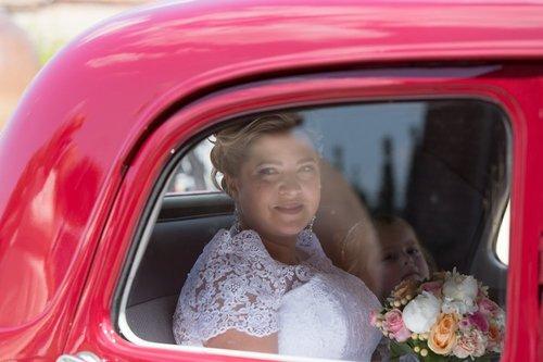 Photographe mariage - pellerin joris - photo 28