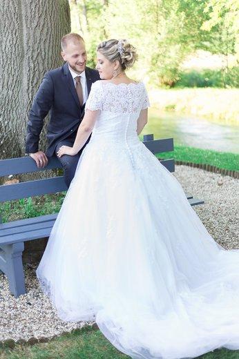 Photographe mariage - pellerin joris - photo 36