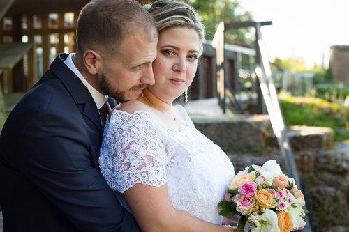 Photographe mariage - pellerin joris - photo 39