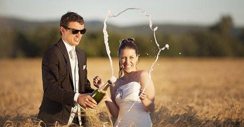 Photographe - GASTON MARIAGE - photo 9