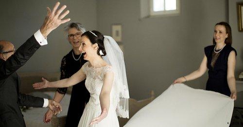 Photographe - GASTON MARIAGE - photo 11