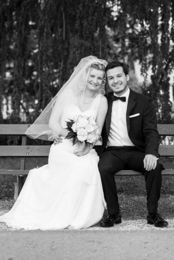 Photographe mariage - Photographe Mariage Drome 26 - photo 99