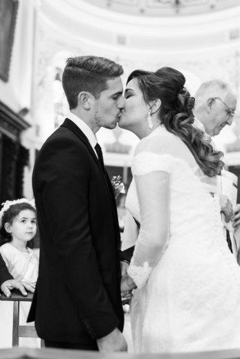 Photographe mariage - Photographe Mariage Drome 26 - photo 92