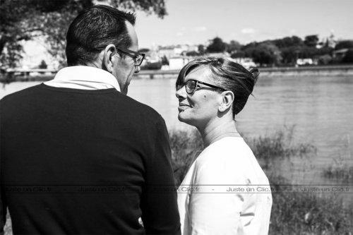Photographe mariage - Photographe Mariage Drome 26 - photo 82