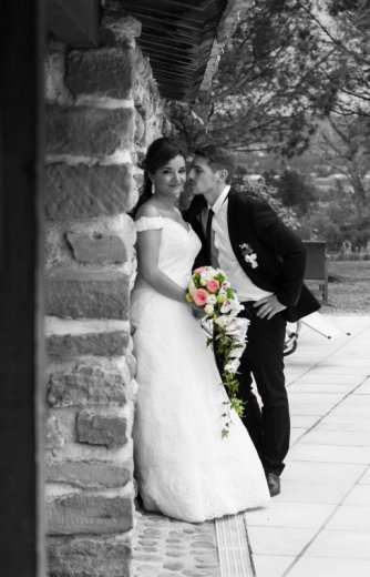 Photographe mariage - Photographe Mariage Drome 26 - photo 138