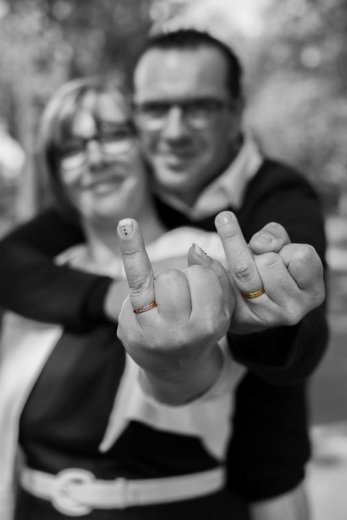Photographe mariage - Photographe Mariage Drome 26 - photo 111