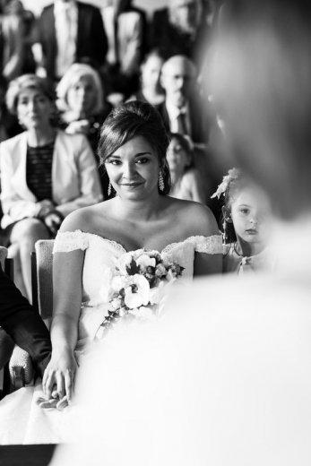 Photographe mariage - Photographe Mariage Drome 26 - photo 119