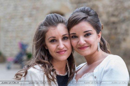 Photographe mariage - Photographe Mariage Drome 26 - photo 153