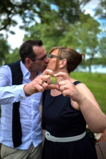 Photographe mariage - Photographe Mariage Drome 26 - photo 113