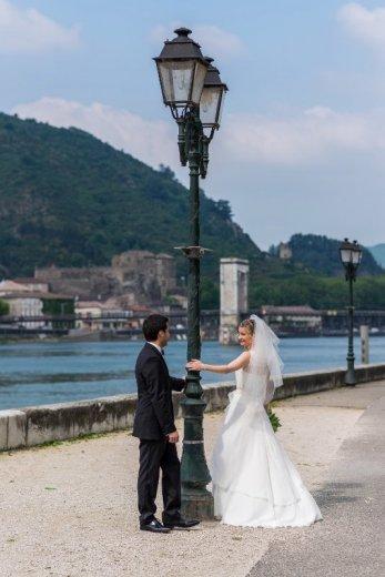 Photographe mariage - Photographe Mariage Drome 26 - photo 102
