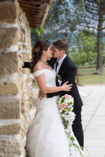 Photographe mariage - Photographe Mariage Drome 26 - photo 139