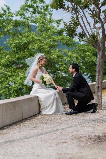 Photographe mariage - Photographe Mariage Drome 26 - photo 101