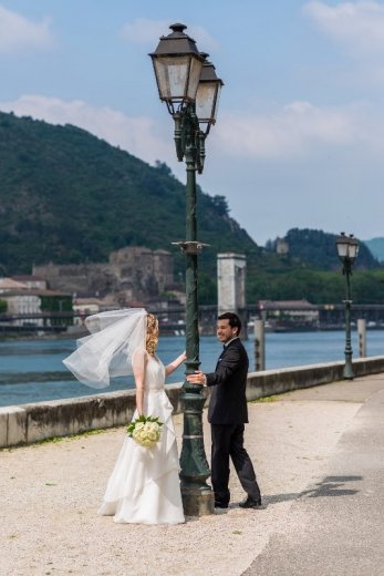 Photographe mariage - Photographe Mariage Drome 26 - photo 103