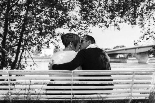 Photographe mariage - Photographe Mariage Drome 26 - photo 81