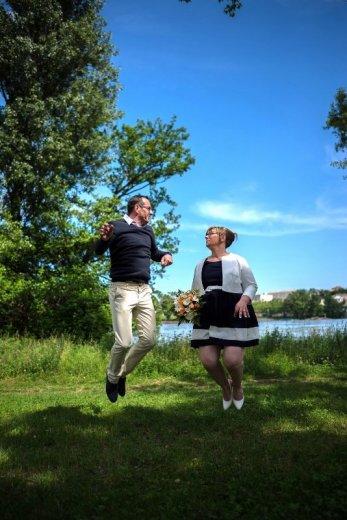 Photographe mariage - Photographe Mariage Drome 26 - photo 112